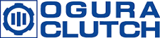 Ogura Clutch